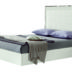 Imperia King Bed with Lights