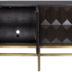 Artemus Sideboard