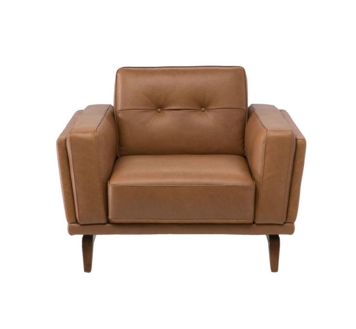 Grato Chair