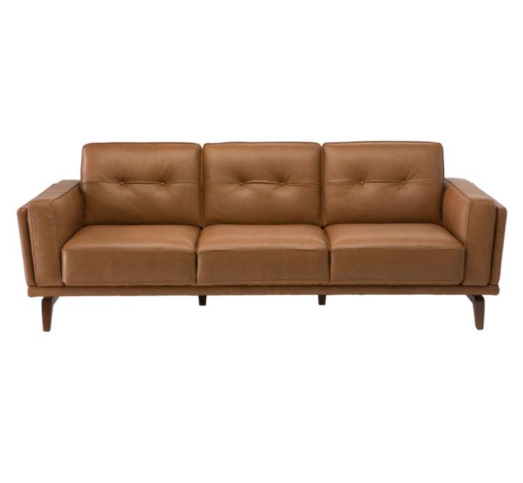 Grato Large Sofa