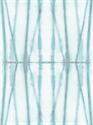 Soft Line Pattern III