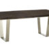 Streamline Dining Table