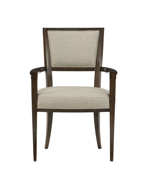 Moderne Arm Chair