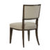 Moderne Side Chair