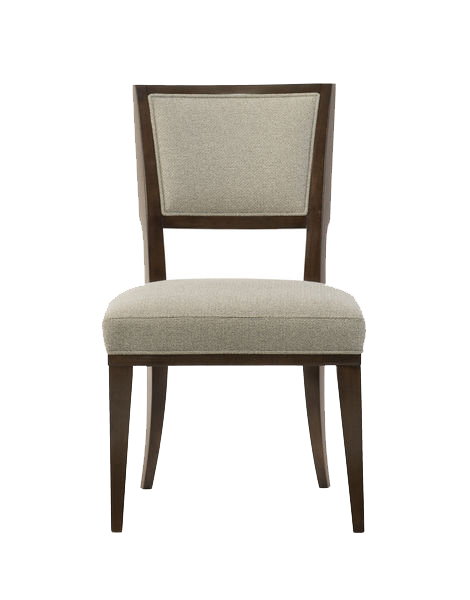 Moderne Side Chair