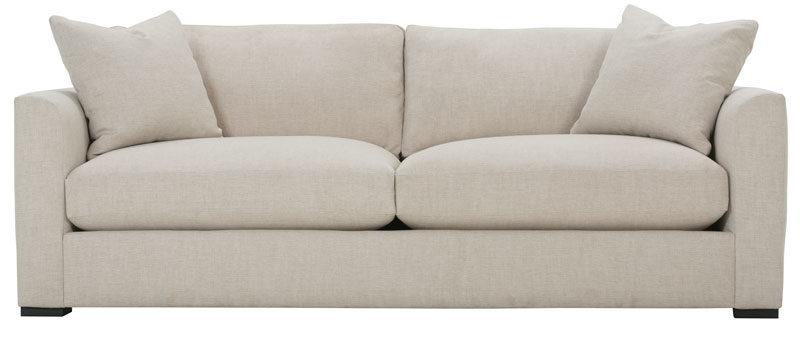 88″ Derby Sofa