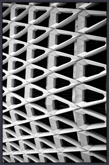 Architecture Illusion 2
