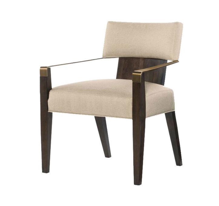 Urbane Arm Chair