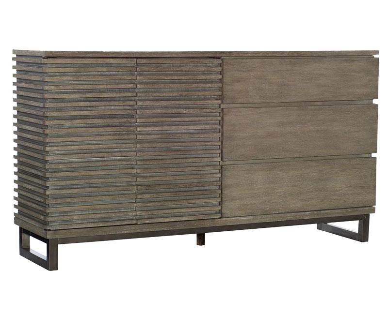Annex Dresser