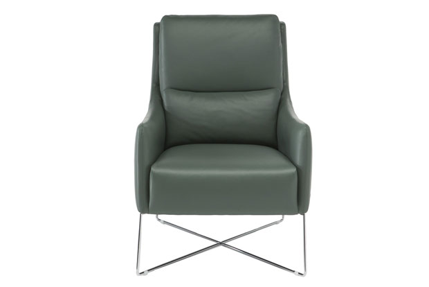 Gloria Chair