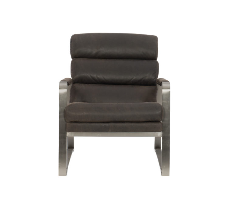 Stinson Chair