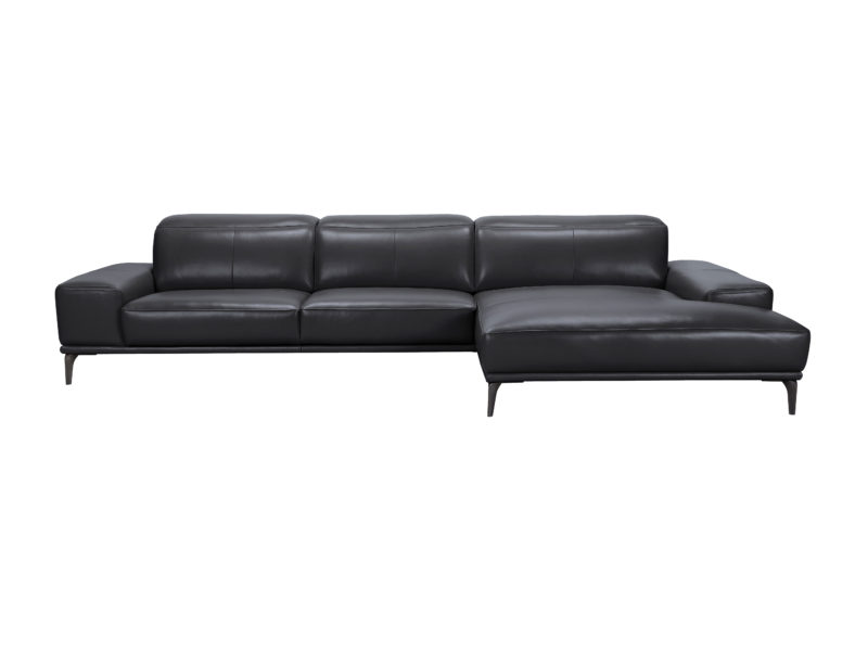 32488EGS Sectional