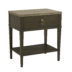 Soliloquy Night Tables