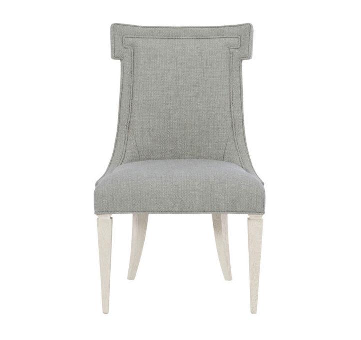 Domaine Blanc Side Chair