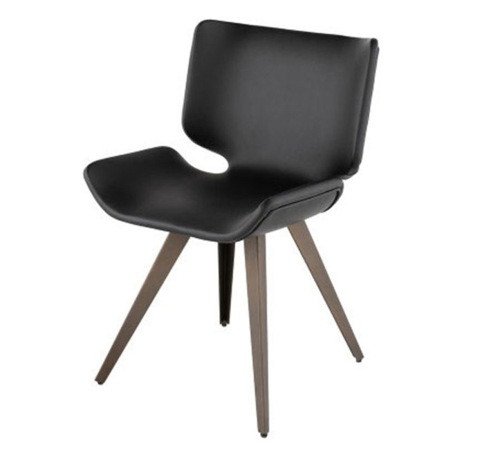 Astra Side Chair