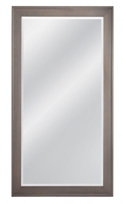Wythe Leaner Mirror