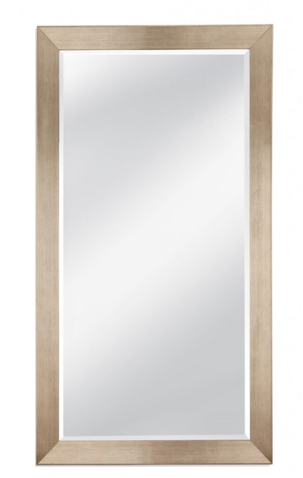 Allis Leaner Mirror