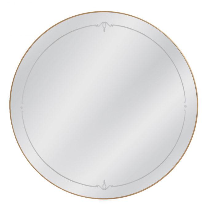 Sabrina Wall Mirror