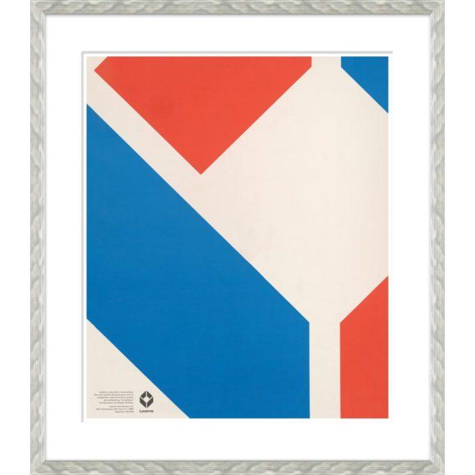 Pop Art Poster Designs