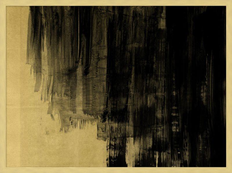 Gilded Ink 2