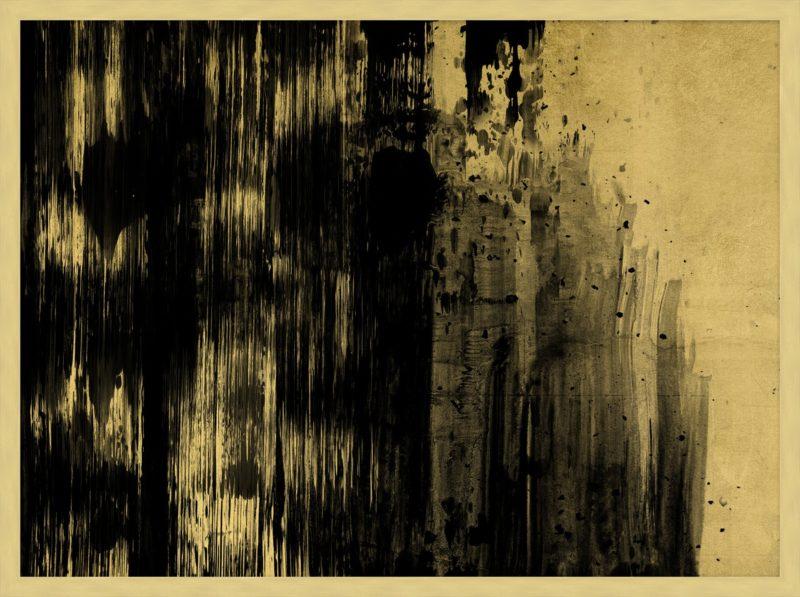 Gilded Ink 3