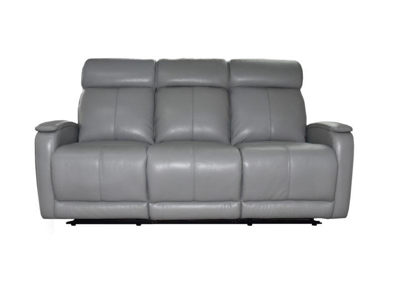 E1712 Sofa