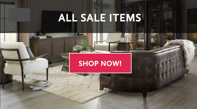 Shop All Sale Furniture at Bondars