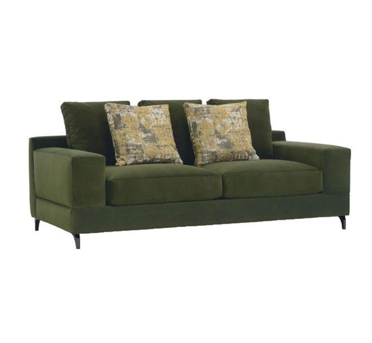 Arm Or Off Sofa