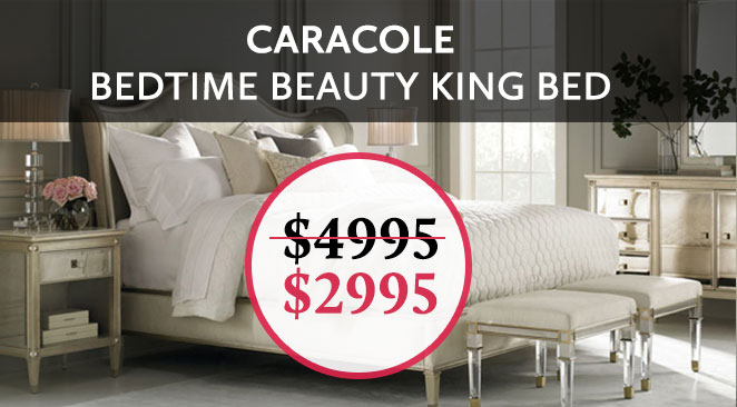 Shop Bedroom Furniture at Bondars