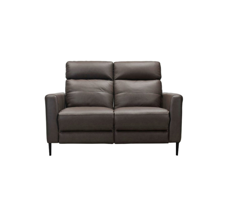 Alto Motion Loveseat