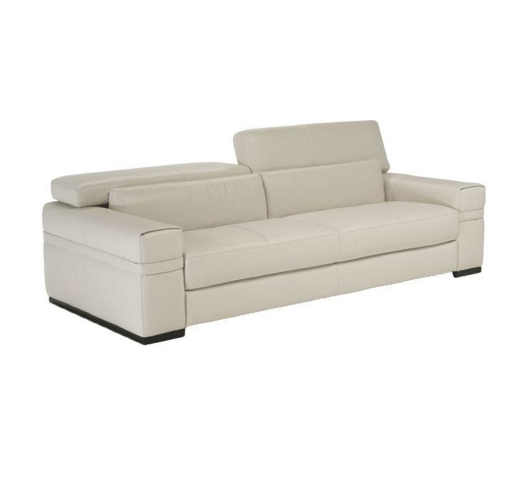 Estroso Sofa