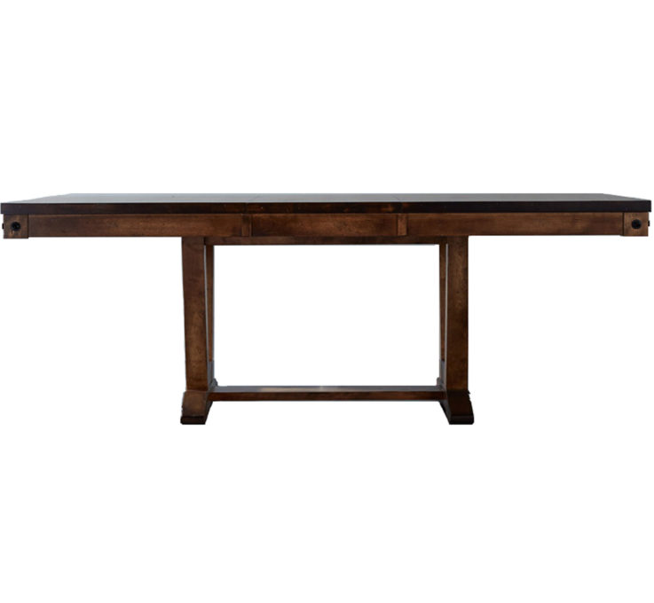 Bermex Dining Table TBDRE-0881