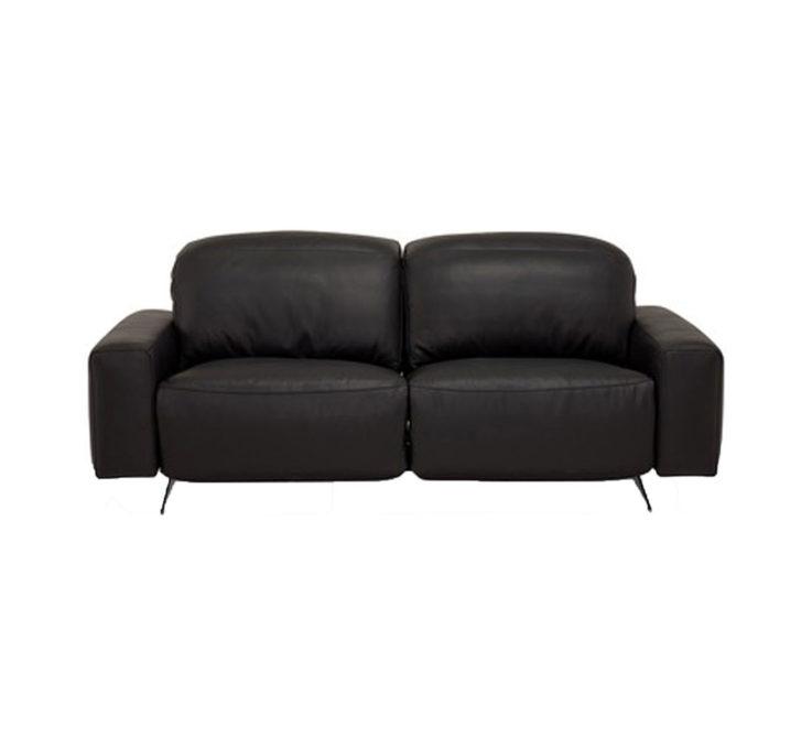 Archy Motion Sofa