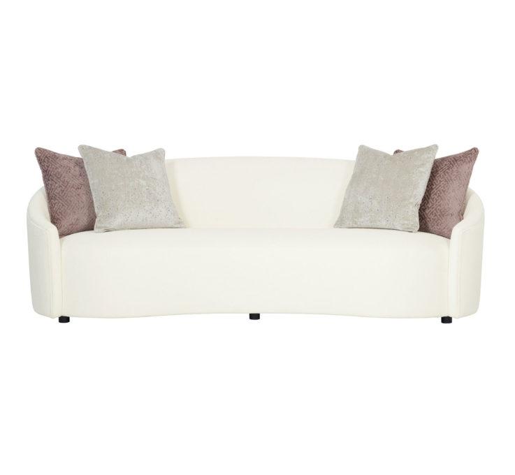 Lumen Sofa