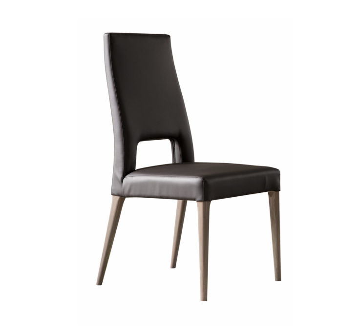 Olimpia Side Chair