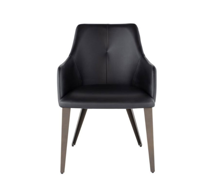 Renee Arm Chair