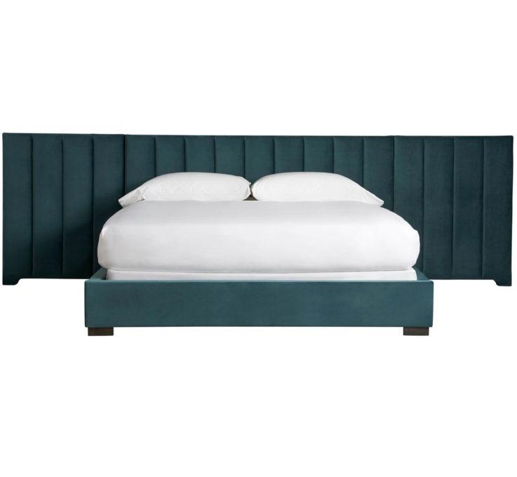Magon King Wall Bed