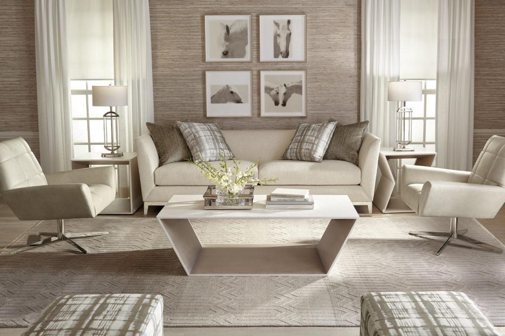 White Sofa Calgary