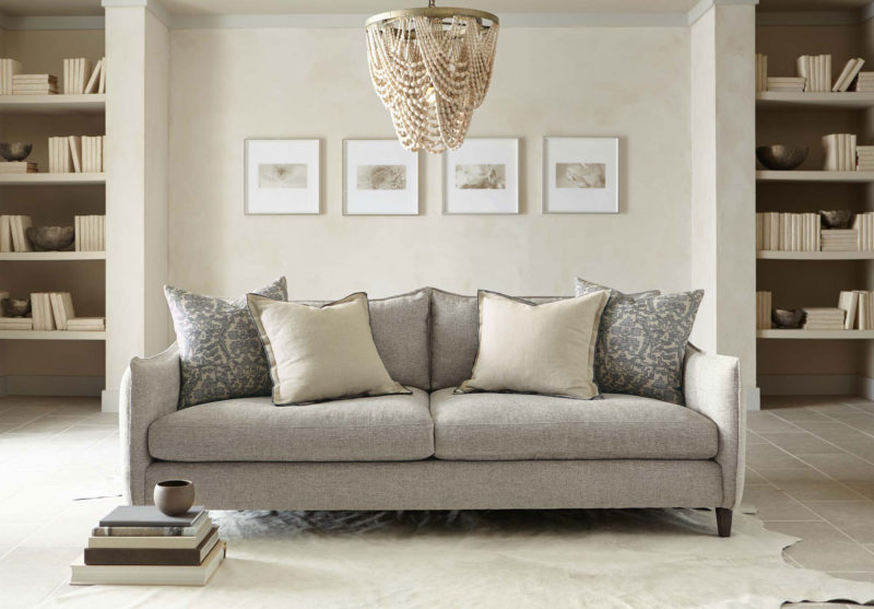 Sofa Cleaning Calgary