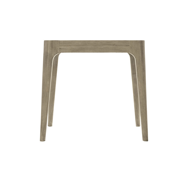 Ventana End Table