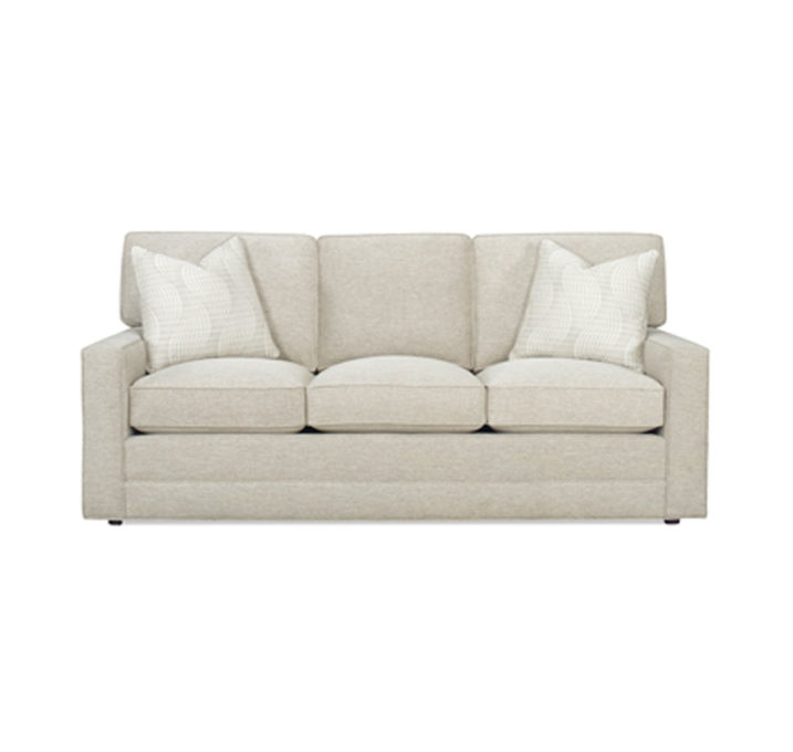 Bristol Sofa and Chair