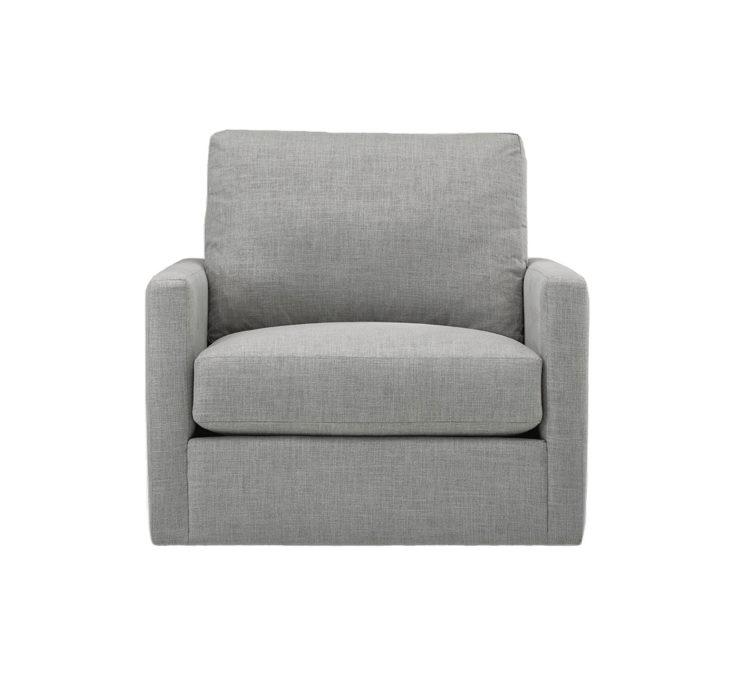 Summer Swivel Chair