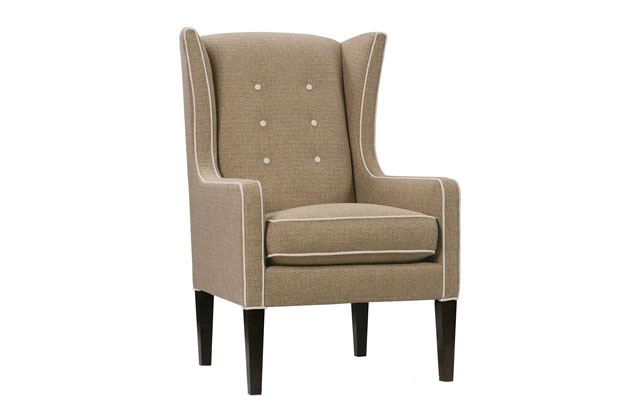 Angelica Chair