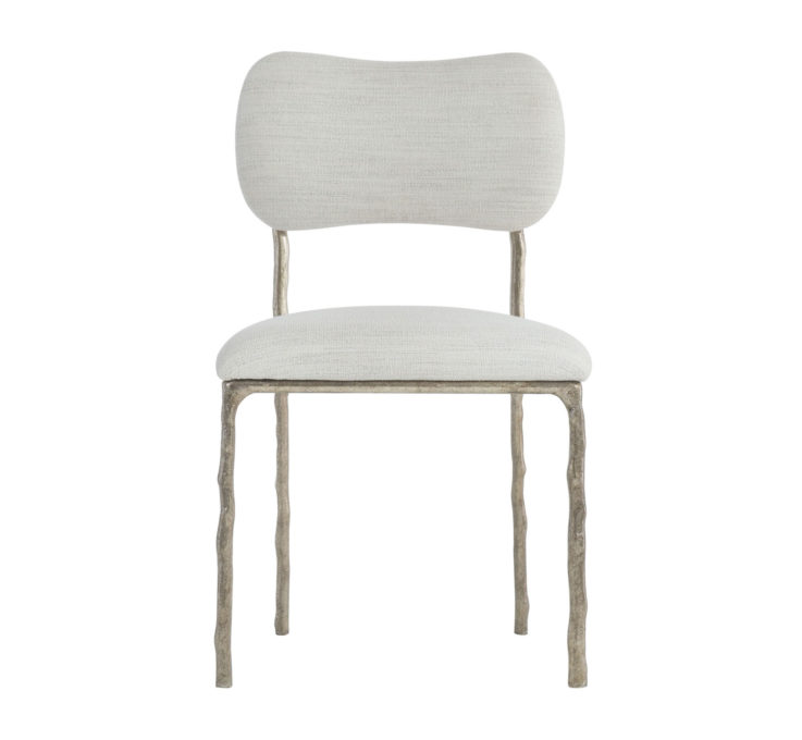 Atticus Side Chair