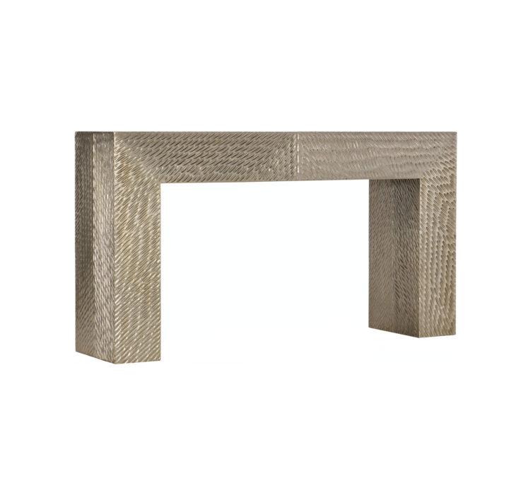 Tivoli Console Table