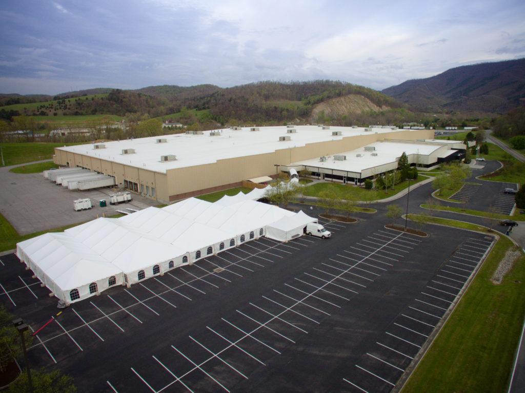 Rowe Furniture Warehouse