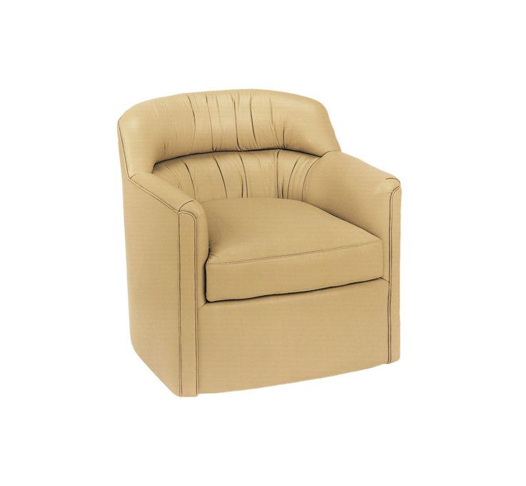 Gordon Glider Chair