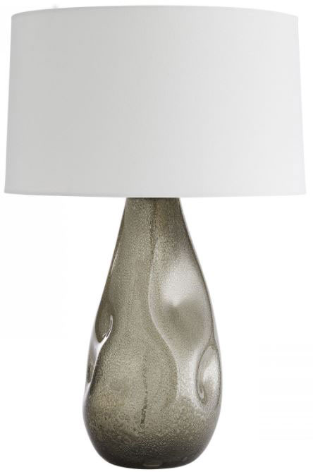 Waterford Table Lamp