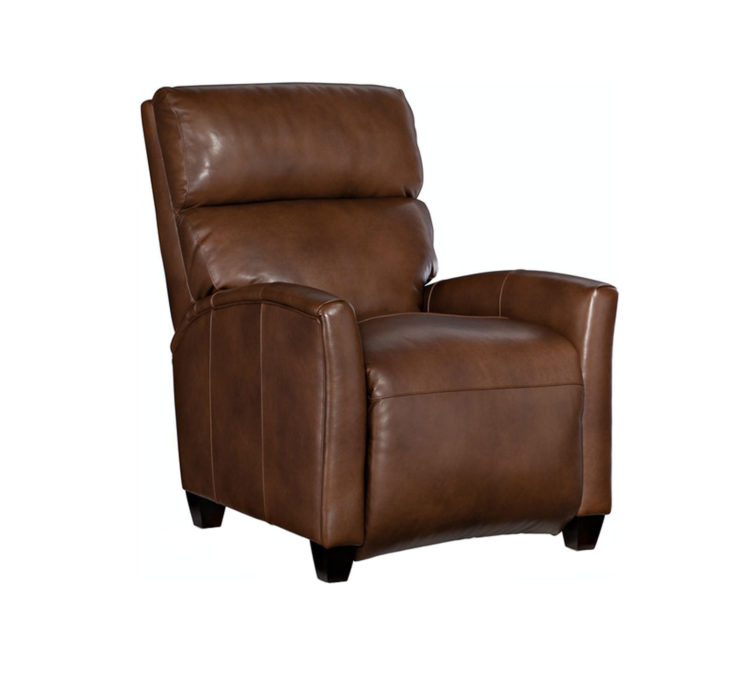 York 3-Way Lounger Chair