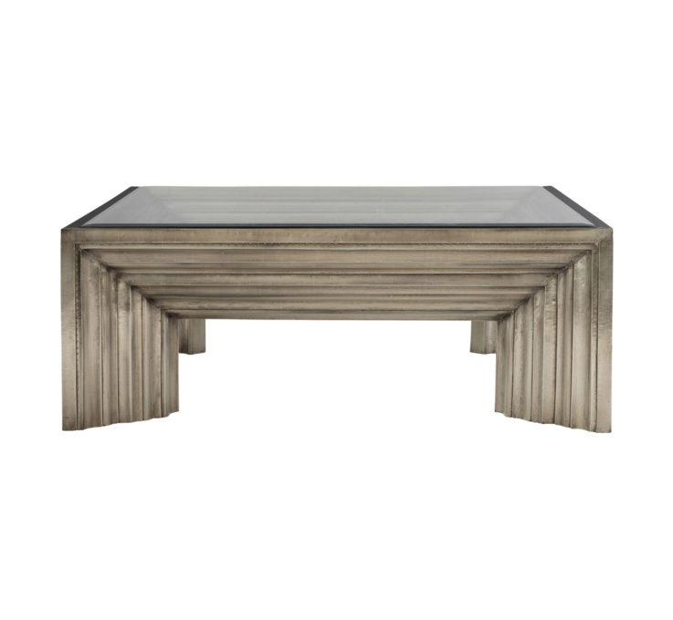 Mclean Cocktail Table